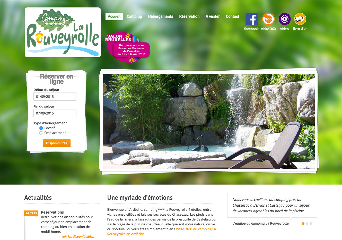 site-camping-rouveyrolle