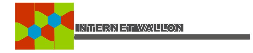 Internet Vallon