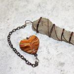 pendulum-1013555_640
