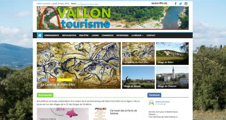 vallon-tourisme