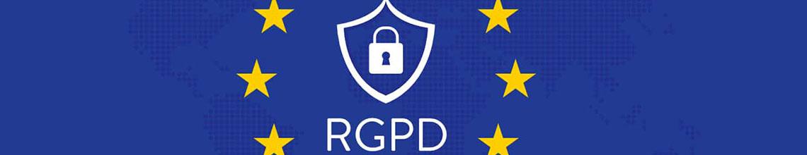 RGPD mise à jour de votre site internet Internet Vallon