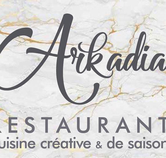 Création de site internet en Ardèche et référencement seo